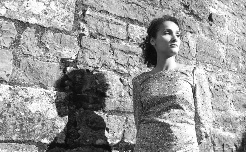 Vanessa Pouzet / la petiterobe