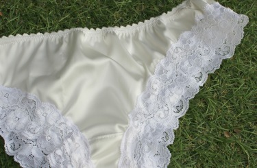 culotte-charly