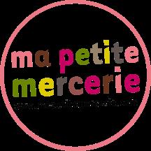 Logo MPM sept 2014