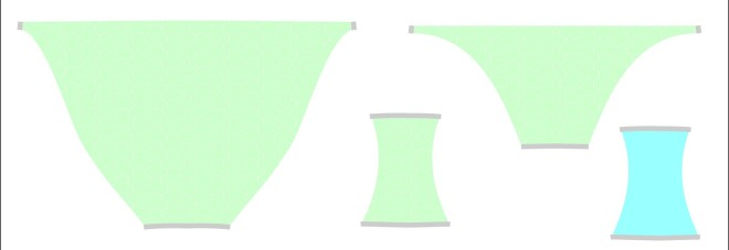 marges de couture2